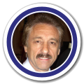 Icon Ray Comfort.svg