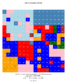 Range-blocks-peano-wikipedia.png