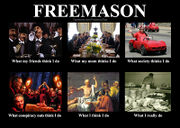 What they think I do as a Freemason.jpg