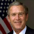 Bush subliminal.jpg