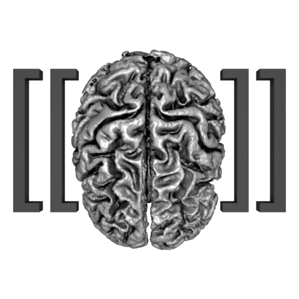 File:Brain logo 2.png