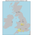 DiEb-GeoIP-UK-wikipedia.png