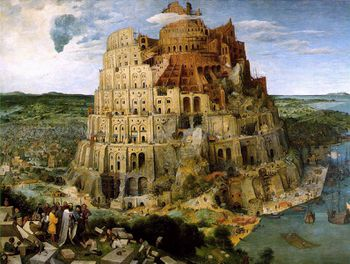 Brueghel-tower-of-babel.jpg