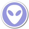 Icon ufology.svg