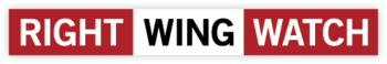 Right Wing Watch Logo.png