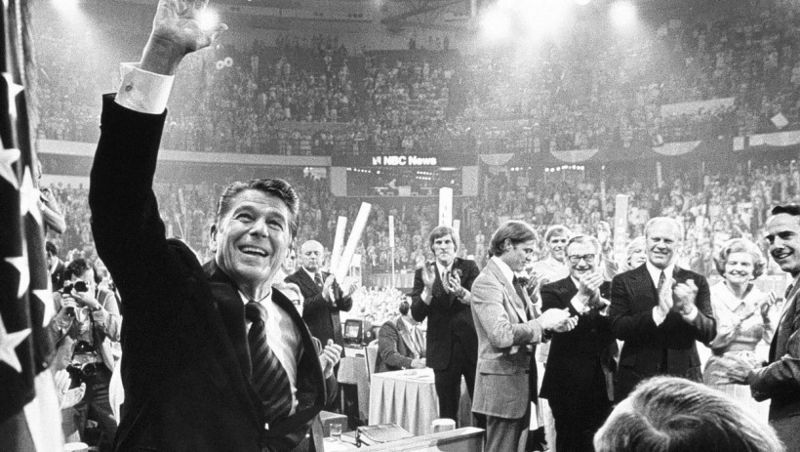 File:1976-gop-convention-reagan-ford-820x463.jpeg