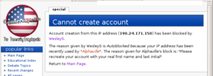Cannot create account.png