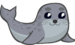 Cute Seal.png