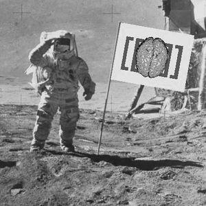 A-t-on vraiment marché sur la lune ? - Page 10 300px-RW_on_moon