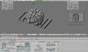 Blender brain.png